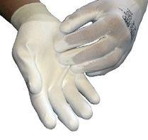 arbeit-stoff-strick-nylon-feinstrick-pu-beschichtung-handschuhe-hsw91006