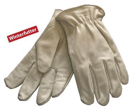 arbeit-winter-leder-ziegenvollleder-grau-moltonfutter-winterfutter-handschuhe-hsw90989