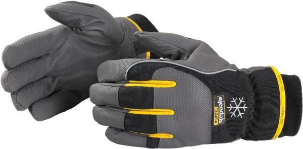 arbeit-winter-wasserabweisend-windabweisend-sympatex-microthan -polyester-acryl-silikonfrei-chromfrei-reflektoren-gummizug-handschuhe-hsw90692