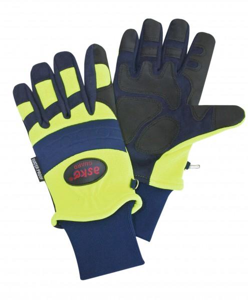 feuerwehr-thl-technische-hilfeleistung-synthetik-nylon-spandex-dyneema-wasserabweisende-membrane-pu-strickbund-handschuhe-hsw91186