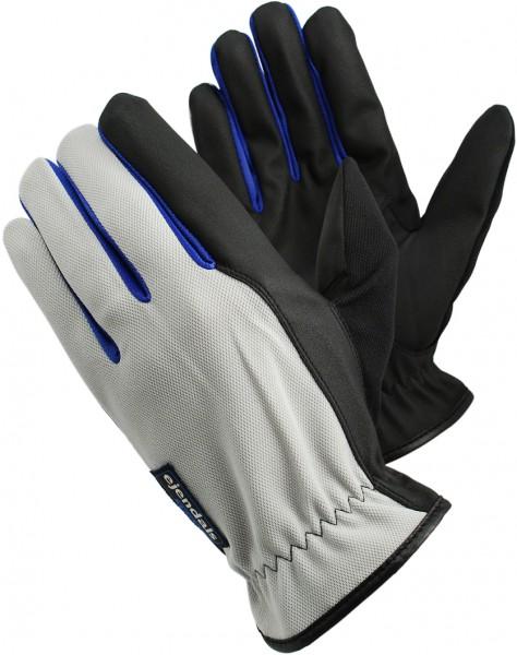 arbeit-montage-micro-pu-polyester-chromfrei-handschuhe-hsw90542