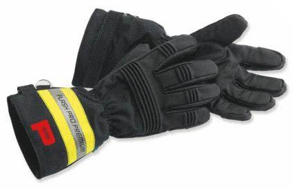 feuerwehrhandschuhe-brandbekaempfung-kevlar-nomex-needlona-strahlungshitze-silikon-beschichtung-doubleface-gestrick-meta-aramid-viscose-eurotex-insert-pu-membrane-august-penkert-flash-pro-premium-hsw91597