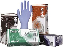 arbeit-arbeitshandschuhe-einmalhandschuhe-einweghandschuhe-nitril-ungepudert-rollrand-aql-hsw91841