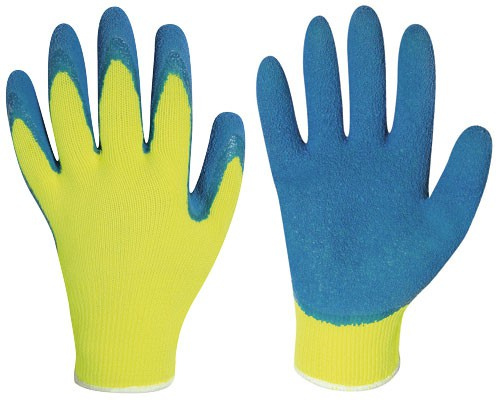 arbeitshandschuhe-arbeit-handschuhe-strong-hand-winterhandschuhe-acryl-schrumpf-latexbeschichtung-mittelstrickhandschuhe-nahtlos-schrumpfgeraut-wasserabweisend-0238-harrer-hsw91905