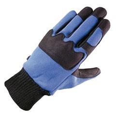 feuerwehr-thl-technische-hilfeleistung-blue-guard-hsw90176