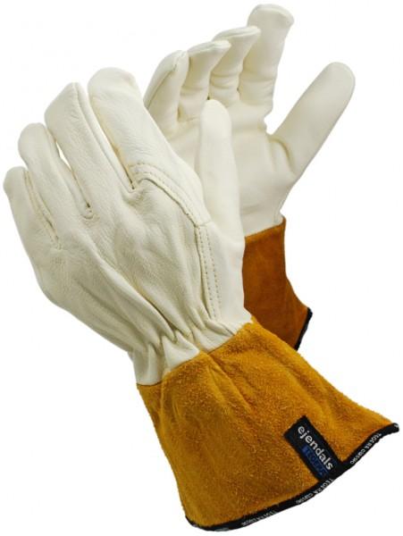 arbeit-ochsennarbenleder-ochsenspaltleder-chromfrei-handschuhe-hsw90648