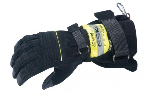 feuerwehr-brandbekaempfung-feuerwehrhandschuhe-innenangriff-multi-block-leder-kevlar-schnittschutz-pulsschutz-gore-tex-x-trafit-membrane-wasserdicht-silberfaser-langstulpe-handschuhe-hsw91430