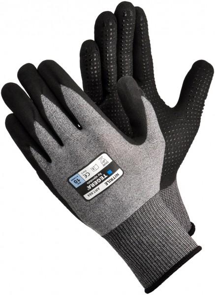 arbeit-montage-nylon-spandex-nitrilschaum-nitrilfoam-silikonfrei-chromfrei-buendchen-handschuhe-hsw90780