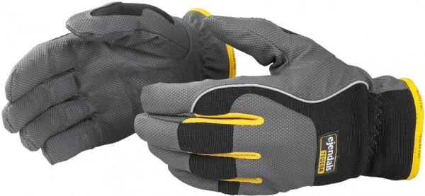 arbeit-microthan-polyester-montage-bauarbeiter-anlagenbauarbeiter-handschuh-hsw90433