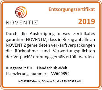 NoventizDirect_entsorgungszertifikat_vv_VV600352_2019