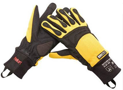 feuerwehrhandschuhe-technische-hilfeleistung-thl-handschuhe-wp-waterproof-wasserdicht-winddicht-atmungsaktiv-eurotex-strickbund-august-penkert-safeguard-inox-wp-hsw91671