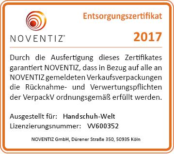 NoventizDirect_entsorgungszertifikat_vv_VV600352_2017
