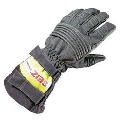 feuerwehr-handschuhe-brandbekaempfung-fire-fighter-premium-hsw