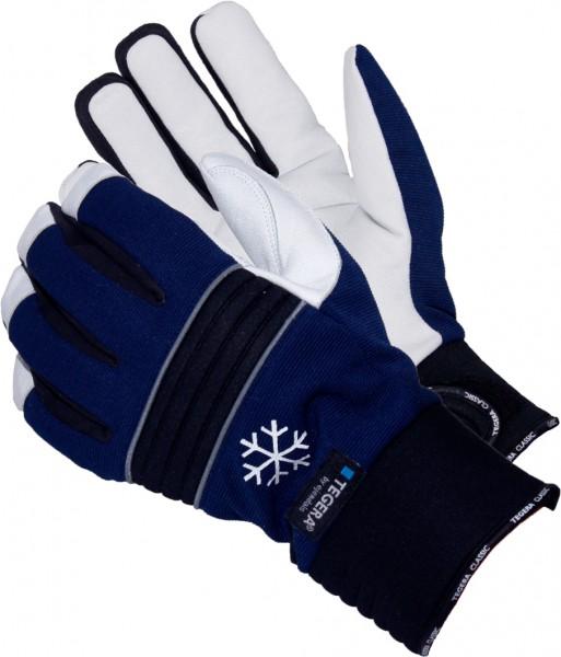 arbeit-winter-leder-thinsulate-neopren-wasserdicht-membrane-handschuh-hsw90330