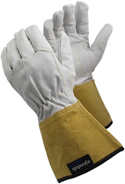 arbeit-leder-schweisser-hitzeschutz-ziegennarbenleder-kevlargarn-stulpe-handschuh-hsw90346