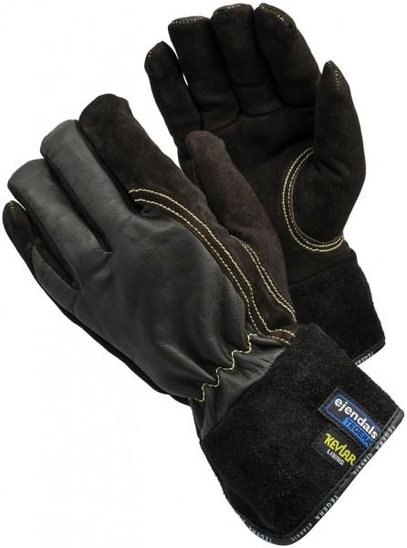 arbeit-ziegennarbenleder-rindsleder-kevlar-schnittschutz-oelabweisend-wasserabweisend-gummiband-handschuhe-hsw90662