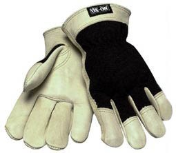 arbeit-leder-rindvollleder-natur-spandex-handruecken-gefuettert-handschuhe-hsw90984