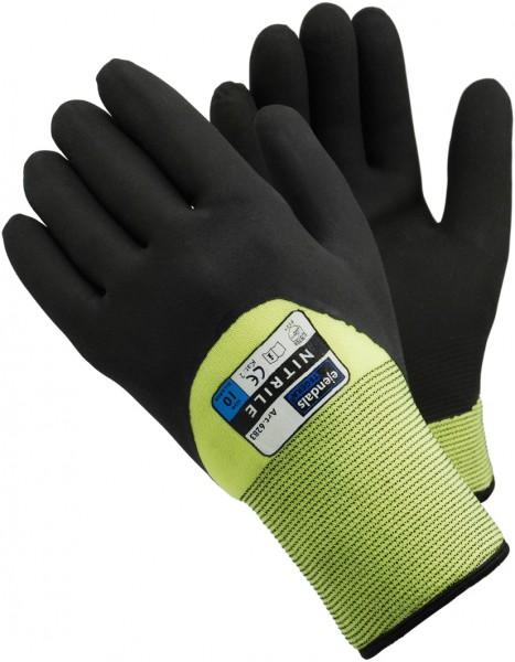 arbeit-winter-strick-nitril-nylon-acryl-buendchen-handschuhe-hsw90756