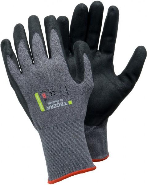 arbeit-montage-nylon-lycra-nitril-tegera-basic-handschuh-hsw90259