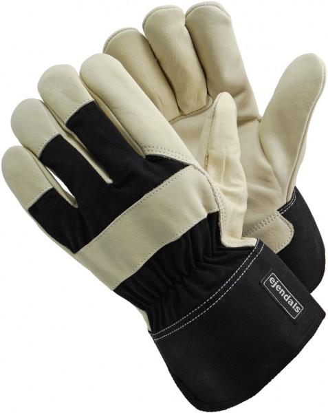 arbeit-rindsnarbenleder-baumwolle-handschuh-hsw90371