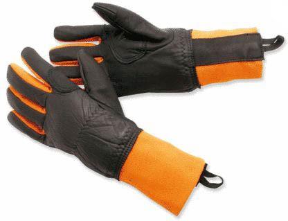 feuerwehrhandschuhe-brandbekaempfung-nomex-kevlar-hightech-tan-rindleder-strickbund-protexm-porelle-membrane-wasserdicht-atumungsaktiv-schnittschutz-august-penkert-new-dimension-hsw91614