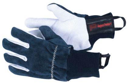 feuerwehrhandschuhe-thl-technische-hilfeleistung-rindleder-rindspaltleder-gummizug-kevlar-inox-strickbund-schnittschutz-edelstahl-nappaleder-interlock-nomex-handschuhe-august-penkert-hsw91712