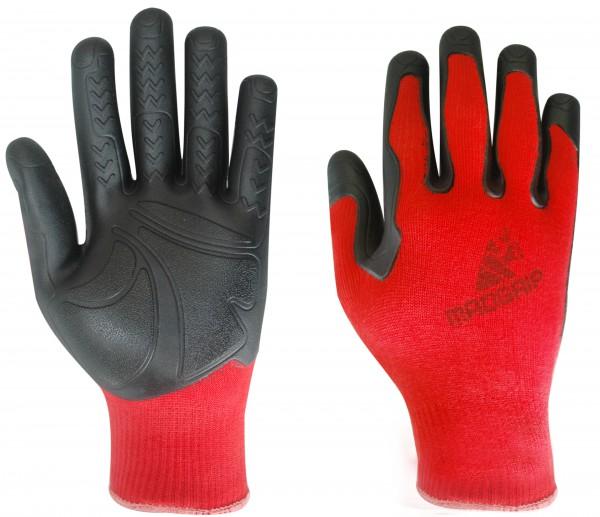 arbeitshandschuhe-mad-grip-handschuhe-cotton-nylon-spandex-thermoplastic-rubber-hsw91544