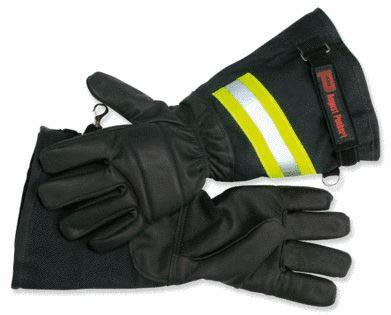 august-penkert-braveman-feuerwehrhandschuhe-rettungsdiensthandschuhe-thl-technische-hilfeleistung-schnittschutz-kevlar-stulpe-knoechelschutz-suprotec-hsw91733