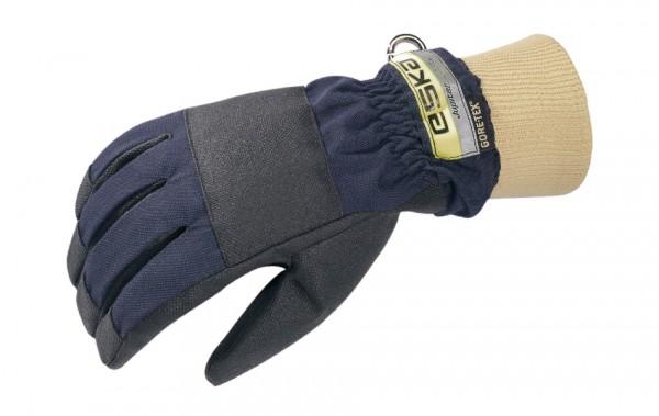 feuerwehr-brandbekaempfung-feuerwehrhandschuhe-innenangriff-allround-gore-tex-membrane-silberfaser-kevlar-strickfutter-absorber-kermel-strickbund-handschuhe-hsw91412