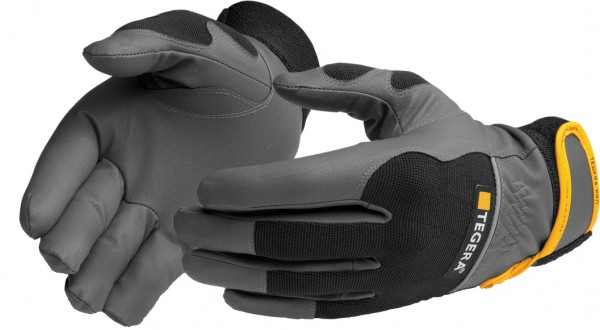 arbeit-microthan-polyester-klettverschluss-montage-feinmechaniker-handschuh-hsw90419
