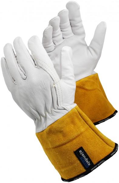 arbeit-ziegennarbenleder-schweisser-kevlar-stulpe-handschuhe-hsw90651