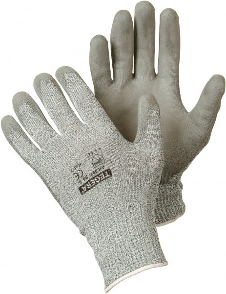 arbeit-schnittschutz-pu-dyneema-handschuh-hsw90295